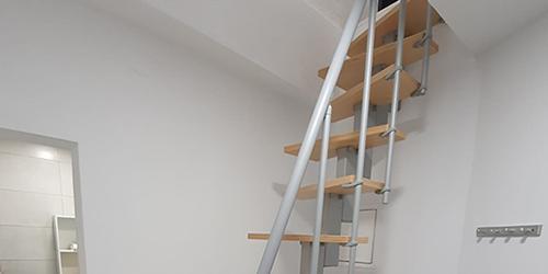 000-como-escolher-escadas-de-sotao-destaque
