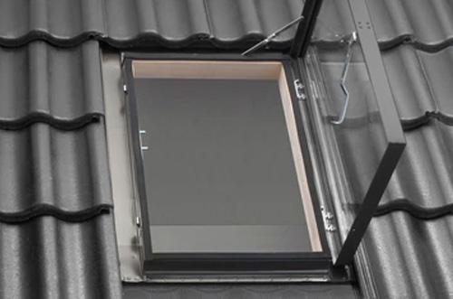 10-modelos-de-janelas-de-sotao-que-tem-de-conhecer-claraboia-wvd