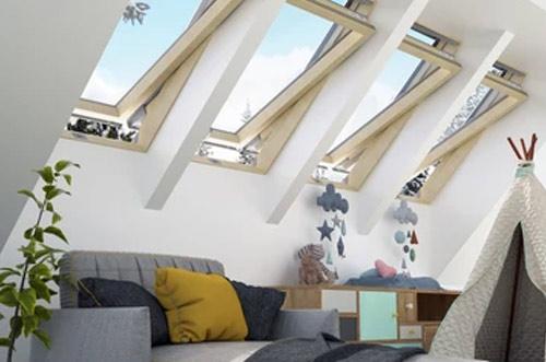 10-modelos-de-janelas-de-sotao-que-tem-de-conhecer-janela-basculante-vso-e2