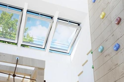 10-modelos-de-janelas-de-sotao-que-tem-de-conhecer-janela-igc2v-e2