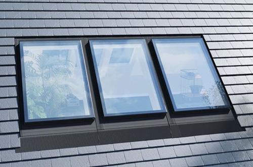 10-modelos-de-janelas-de-sotao-que-tem-de-conhecer-janela-igx-f1-reset