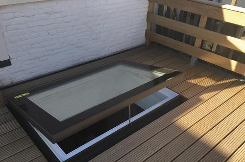10-modelos-de-janelas-de-sotao-que-tem-de-conhecer-janela-plana-pgc-a1