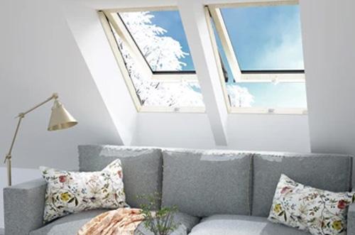 10-modelos-de-janelas-de-sotao-que-tem-de-conhecer-janela-projetante-vsk-e2