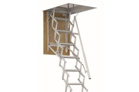 6-modelos-de-escadas-de-sotao-para-todos-os-espacos-degrau-de-45_480x480