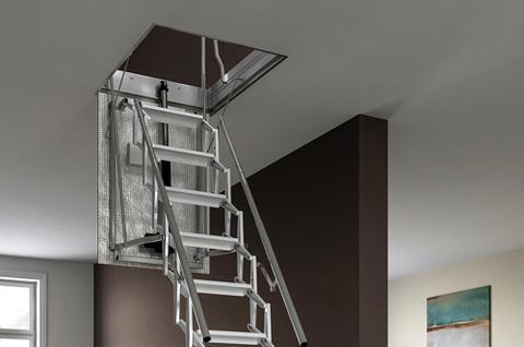 6-modelos-de-escadas-de-sotao-para-todos-os-espacos-escada-abertura-electrica_480x480