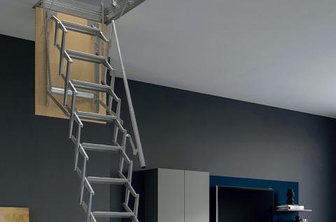 6-modelos-de-escadas-de-sotao-para-todos-os-espacos-escada-de-sotao-pantografo_480x480