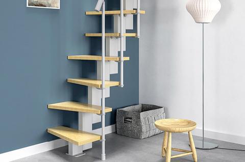 6-modelos-de-escadas-de-sotao-para-todos-os-espacos-escada-modelo-small_480x480