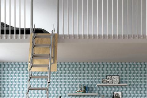 6-modelos-de-escadas-de-sotao-para-todos-os-espacos-escadas-de-mezzanine_480x480
