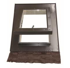 Janela-sotao-alternativa-vidro-duplo-Odem-1_medium