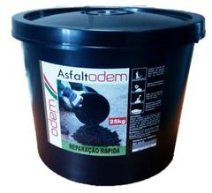 asfaltodem-betuminoso-frio-loja-online_medium