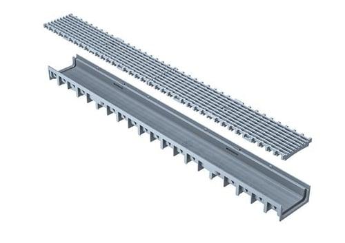 canais-e-grelhas-de-drenagemproductscanal-4you-grelha-plastico-cinza