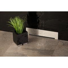 canal-de-duche-premium-wall-drain_medium