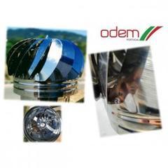 girandolas-de-ventilacao-aco-inox-300x300_medium