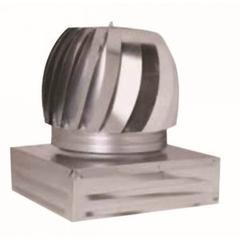 girandolas-de-ventilacao-aco-inox-quadrada-300x300_medium