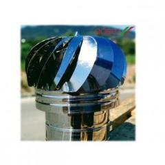 girandolas-de-ventilacao-aco-inox-redonda-300x300_medium