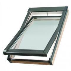 janelas-sotao-okpol-1-300x300_medium