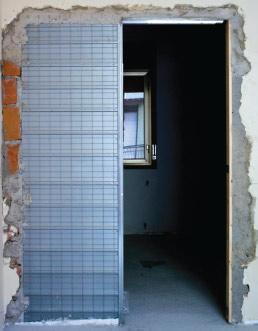 odem-como-instalar-caixilhos-de-portas-de-correr-00