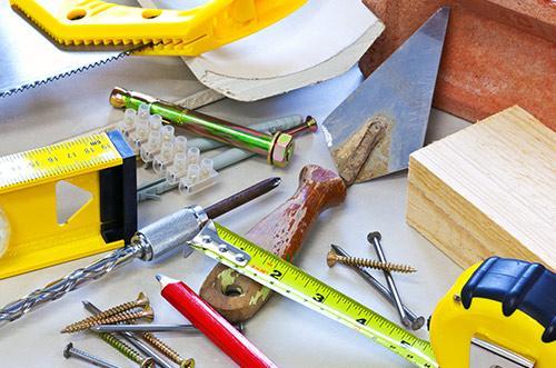 odem-como-instalar-caixilhos-de-portas-de-correr-ferramentas