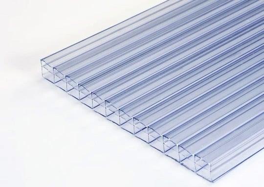 placas-de-policarbonato-odem